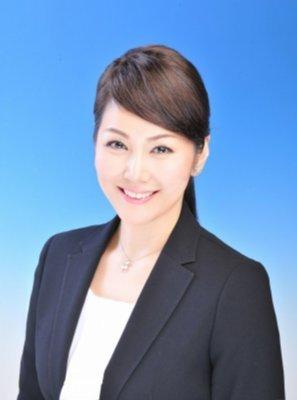 Rei Kuromiya Miniska Tv | Search Results | Calendar 2015