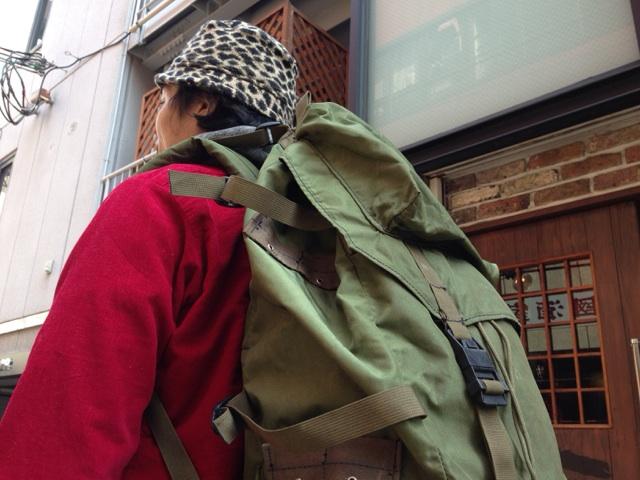神戸店3/22(土)雑貨&小物入荷!#4 Vintage HeadWear!!!(T.W.神戸店)_c0078587_15462869.jpg