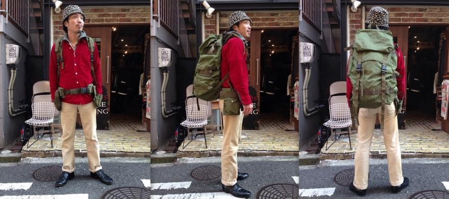 神戸店3/22(土)雑貨&小物入荷!#4 Vintage HeadWear!!!(T.W.神戸店)_c0078587_15463785.jpg