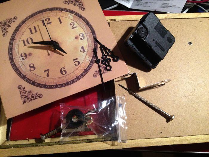 時計を作る_a0163788_21532635.jpg