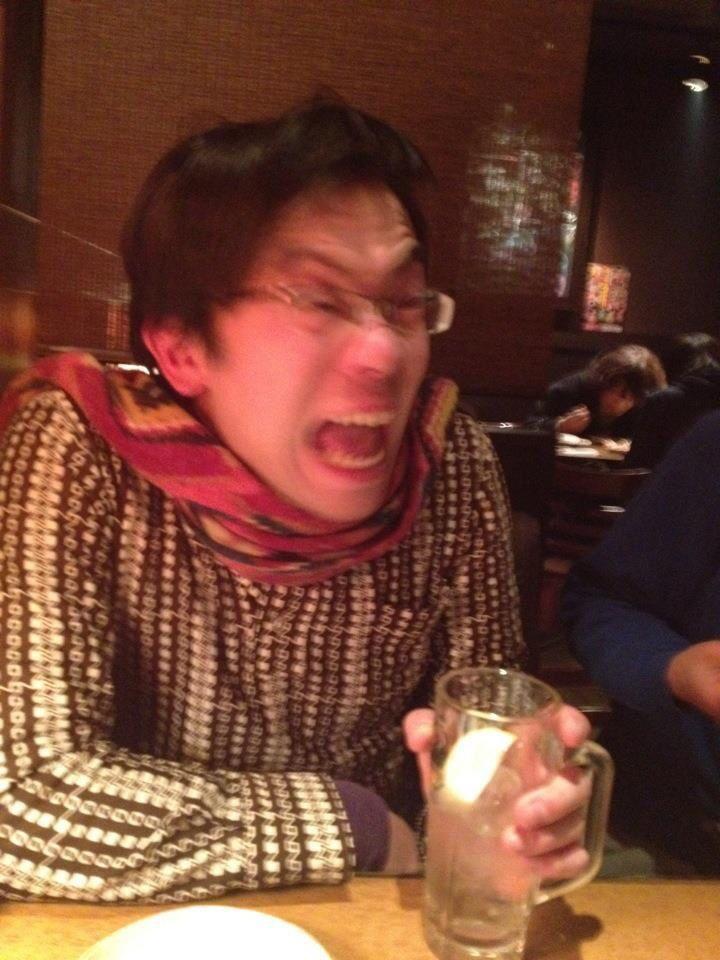 吉村式不完全ガンプロマニュアル 第8 〜浪口修・新木場の乱〜_c0156791_19265050.jpg