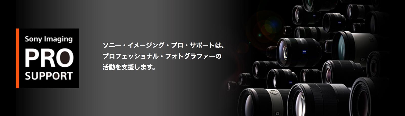 b0069507_4462116.jpg