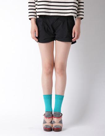 ayame\' spring color socks_d0193211_12452654.jpg