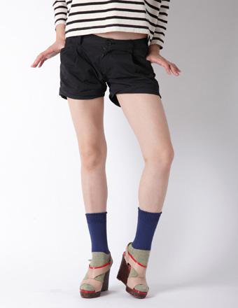 ayame\' spring color socks_d0193211_12462867.jpg