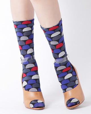 ayame\' spring color socks_d0193211_13251948.jpg