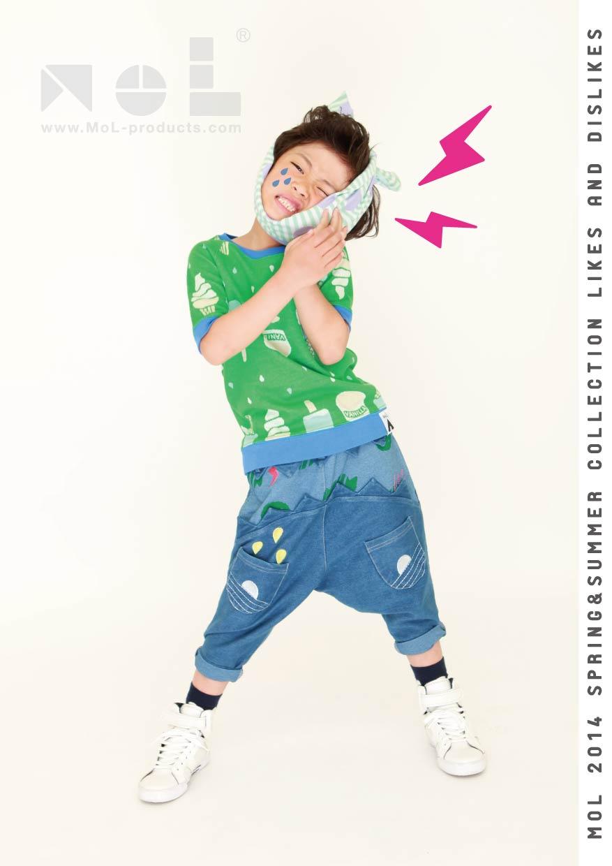14SS期間限定SHOP☆_f0159313_16381313.jpg