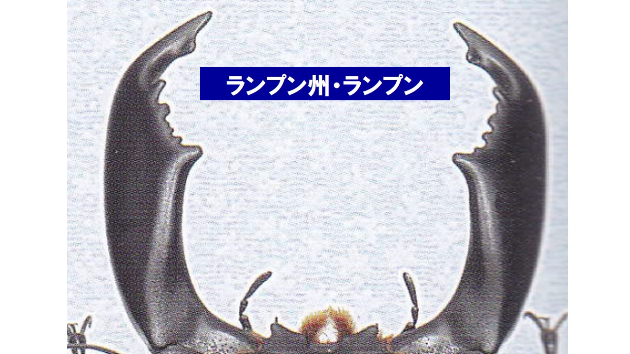 a0315918_19260906.jpg