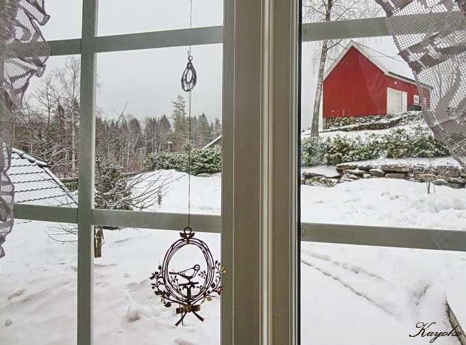 雪と ガラス工場_a0086828_0441488.jpg