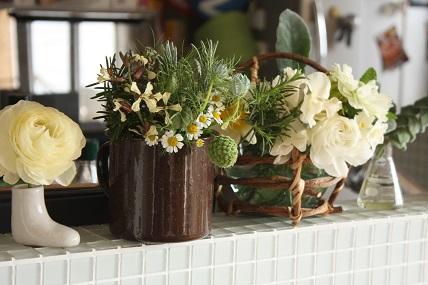 つむぎのお花たち。_c0127029_21304015.jpg