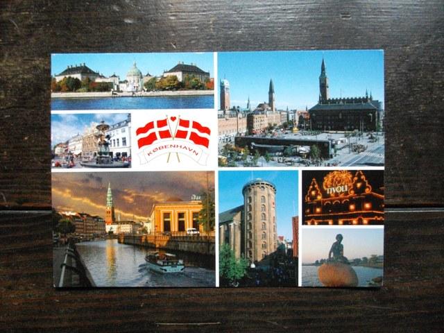 post card from Danmark_e0230141_12325063.jpg
