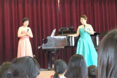 小学校講演コンサート_d0246243_18191463.jpg