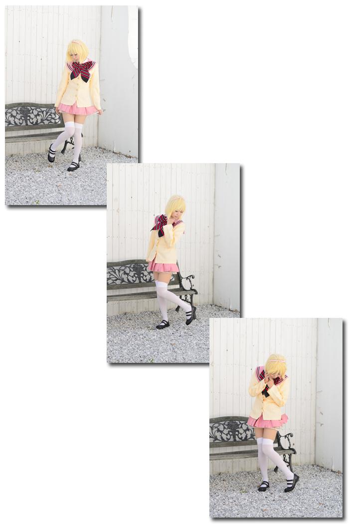 スタジオ撮影_f0215145_19295913.jpg