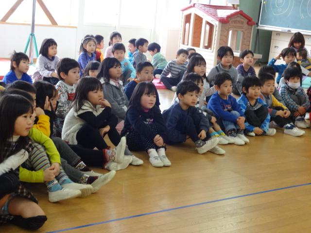 3月のお誕生会・お別れ会_d0166047_14284865.jpg