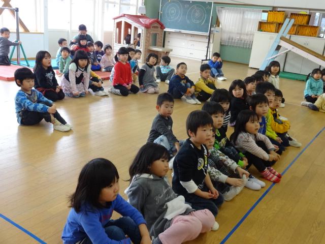 3月のお誕生会・お別れ会_d0166047_14361713.jpg