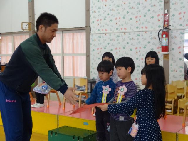 3月のお誕生会・お別れ会_d0166047_14502519.jpg