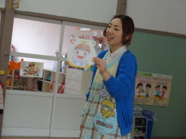 3月のお誕生会・お別れ会_d0166047_14554197.jpg