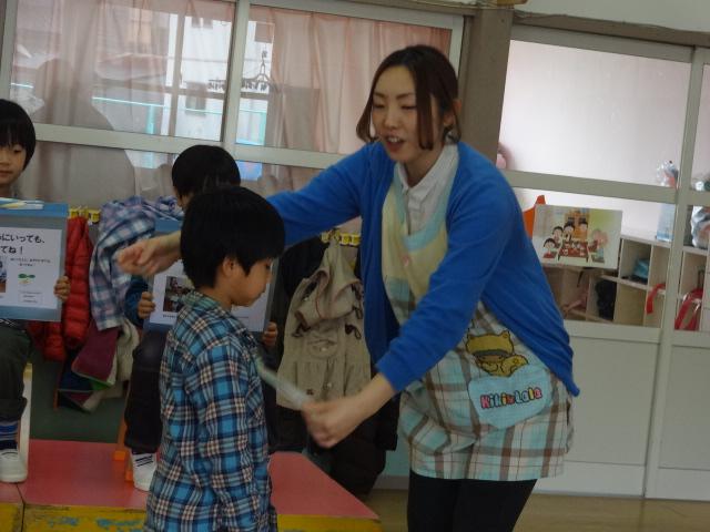 3月のお誕生会・お別れ会_d0166047_14564169.jpg
