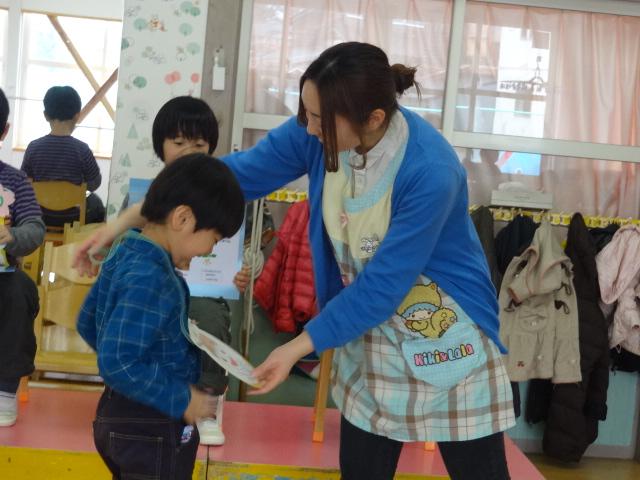 3月のお誕生会・お別れ会_d0166047_14573694.jpg