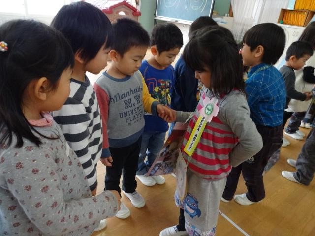 3月のお誕生会・お別れ会_d0166047_1522282.jpg