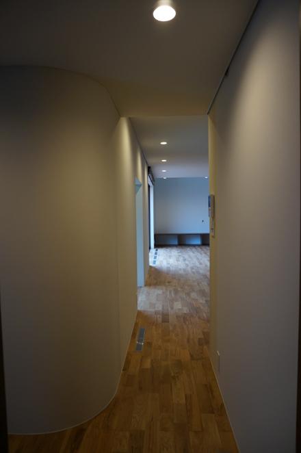 『プールサイドの家』 オープンハウスの見どころ1_e0197748_17424190.jpg
