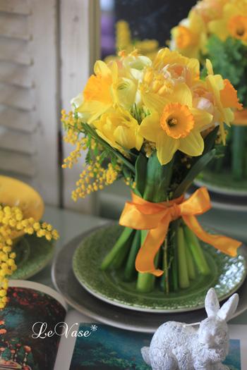 球根系のお花たちで_e0158653_23511322.jpg