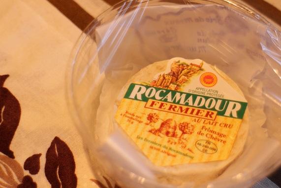 チーズ入荷しました!_b0016474_14254955.jpg