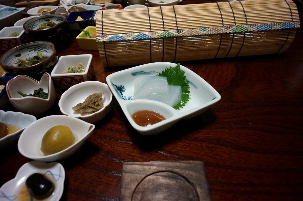 福島伊達飯坂温泉青葉旅館!_c0180686_02575668.jpg