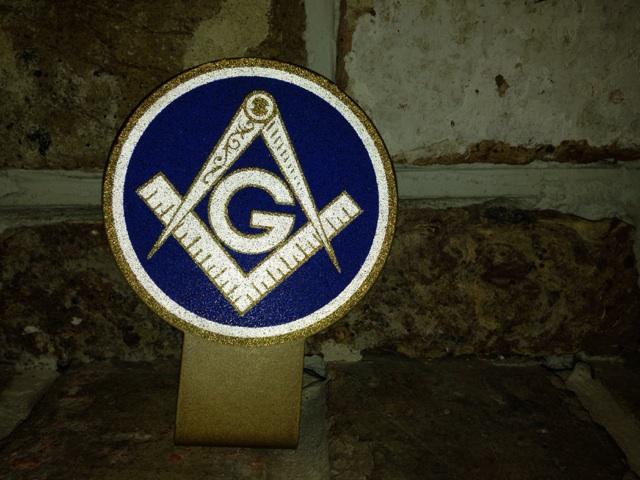 神戸店3/22(土)雑貨&小物入荷!#2 Freemason,Airborne,School Ring!!!(T.W.神戸店)_c0078587_0504729.jpg