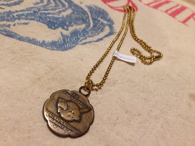 神戸店3/22(土)雑貨&小物入荷!#2 Freemason,Airborne,School Ring!!!(T.W.神戸店)_c0078587_0571359.jpg
