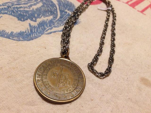 神戸店3/22(土)雑貨&小物入荷!#2 Freemason,Airborne,School Ring!!!(T.W.神戸店)_c0078587_0573488.jpg