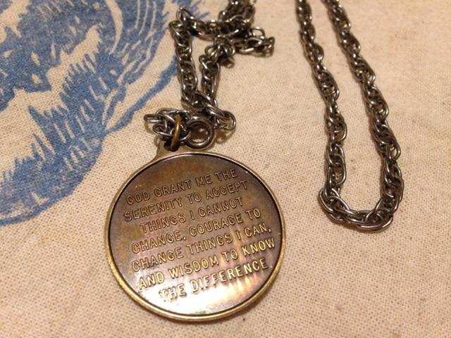 神戸店3/22(土)雑貨&小物入荷!#2 Freemason,Airborne,School Ring!!!(T.W.神戸店)_c0078587_0574397.jpg