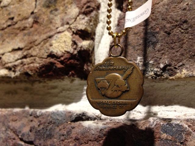 神戸店3/22(土)雑貨&小物入荷!#2 Freemason,Airborne,School Ring!!!(T.W.神戸店)_c0078587_058770.jpg