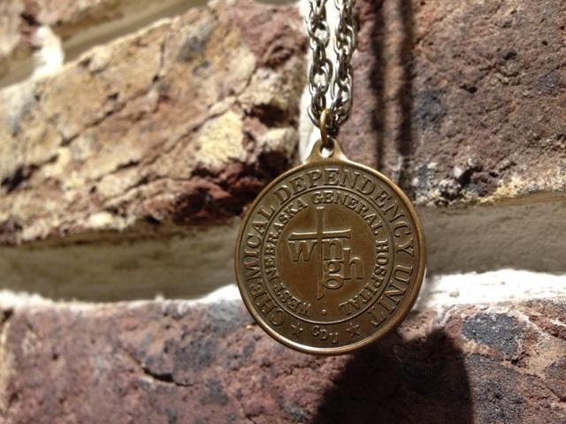 神戸店3/22(土)雑貨&小物入荷!#2 Freemason,Airborne,School Ring!!!(T.W.神戸店)_c0078587_105211.jpg