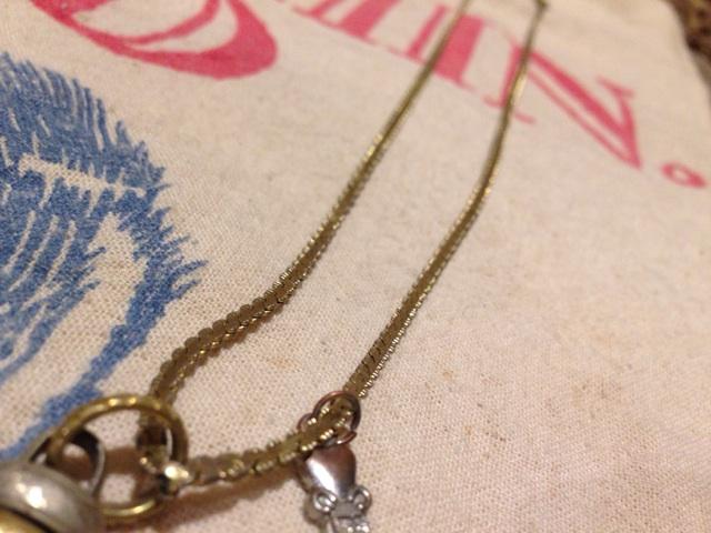 神戸店3/22(土)雑貨&小物入荷!#2 Freemason,Airborne,School Ring!!!(T.W.神戸店)_c0078587_115037.jpg