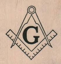 神戸店3/22(土)雑貨&小物入荷!#2 Freemason,Airborne,School Ring!!!(T.W.神戸店)_c0078587_1203620.jpg