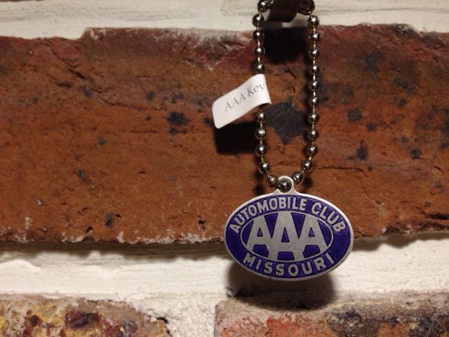 神戸店3/22(土)雑貨&小物入荷!#2 Freemason,Airborne,School Ring!!!(T.W.神戸店)_c0078587_1431100.jpg
