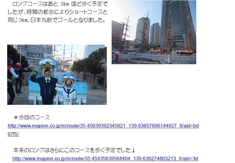 横浜ポール歩きの会_c0222190_21553355.jpg