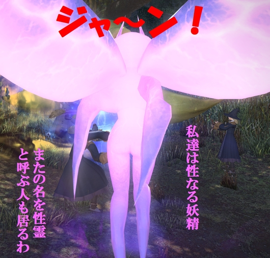 b0296791_15164571.jpg