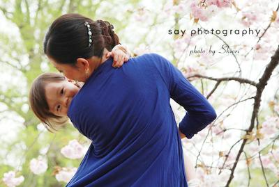 満員御礼【4/4】(fri) photo session追加日程_d0220593_1122131.jpg