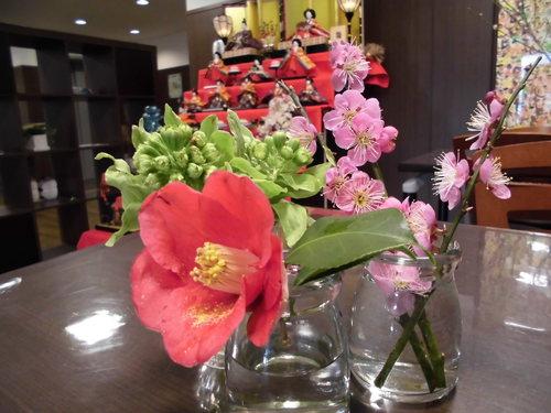 3月喫茶_a0158095_1648131.jpg