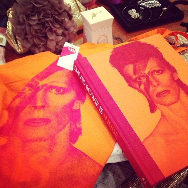 David Bowie Is_c0168222_3134216.jpg