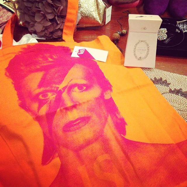 David Bowie Is_c0168222_381542.jpg