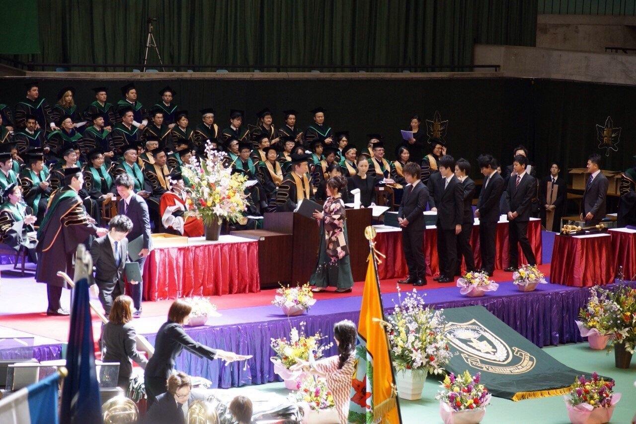 卒業おめでとう・・・♪3/21①_b0247223_19114868.jpg