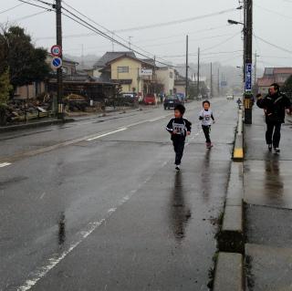 第22回つばた健勝マラソン_a0210340_20301859.jpg
