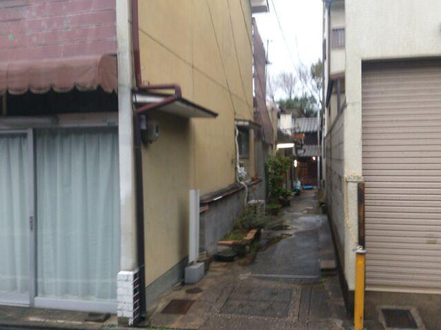3月21日 京都コトコトこけし博・遠隔レポートその1_e0318040_21474019.jpg