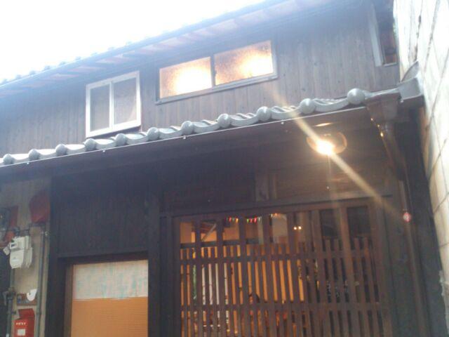 3月21日 京都コトコトこけし博・遠隔レポートその1_e0318040_21485371.jpg