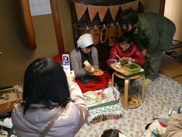 3月21日 京都コトコトこけし博・遠隔レポートその1_e0318040_22294437.jpg