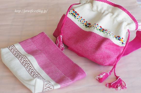 Bonita Oaxacaへ (おまけ) オアハカ雑貨お土産編_a0254243_7283342.jpg