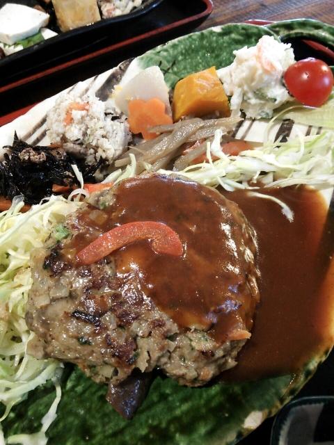 五箇山 農園食堂(金沢市竪田町)_b0322744_15552793.jpg