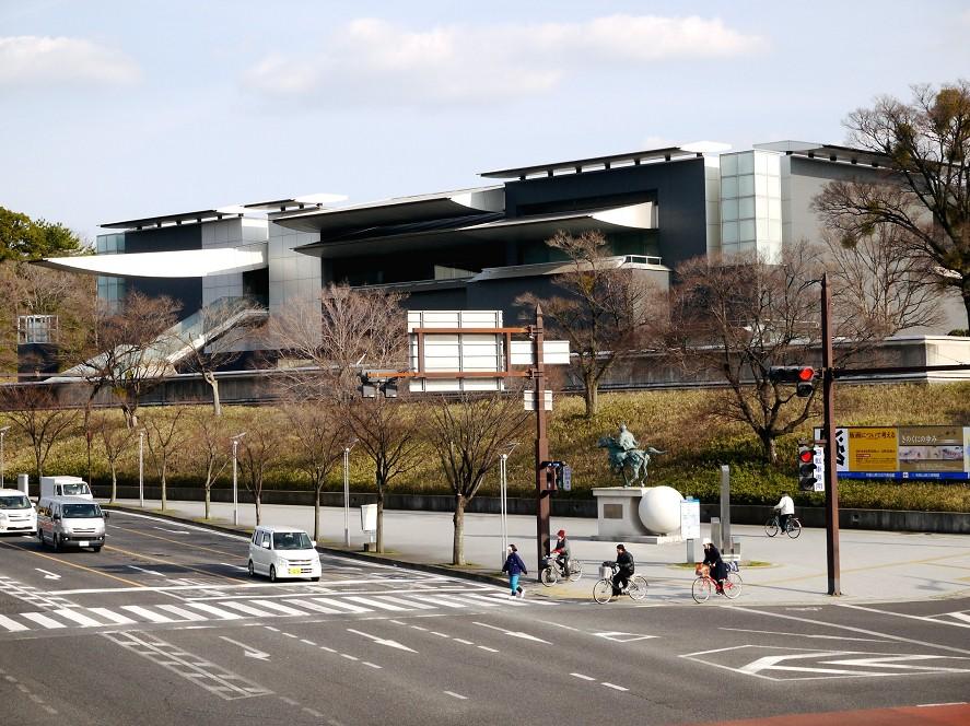 和歌山城公園散策_b0093754_172520.jpg